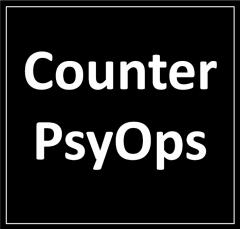 Counterpsyops.com