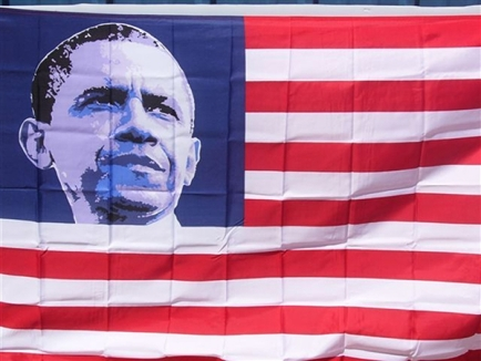 http://counterpsy.files.wordpress.com/2012/03/120315-obama-flag-9a-photoblog6001.jpg