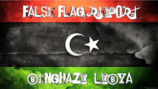 http://counterpsy.files.wordpress.com/2012/09/false-flag-report-benghazi-libya-600x337.jpg