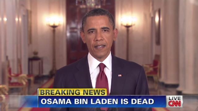 ACTUAL FOOTAGE Osama Killed Osama bin laden Dead  YouTube