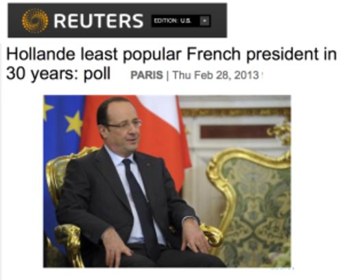 reuters-hollande