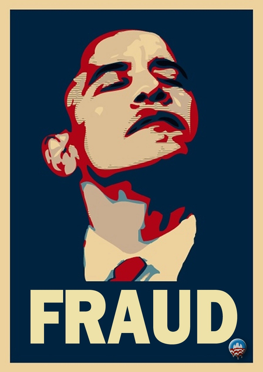 Obama identity fraud the net closes in counterpsyops 20130613 083031g aiddatafo Images