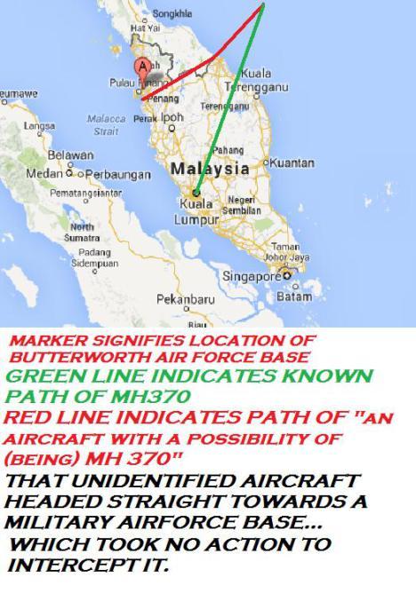 official-flight-path-plus-base
