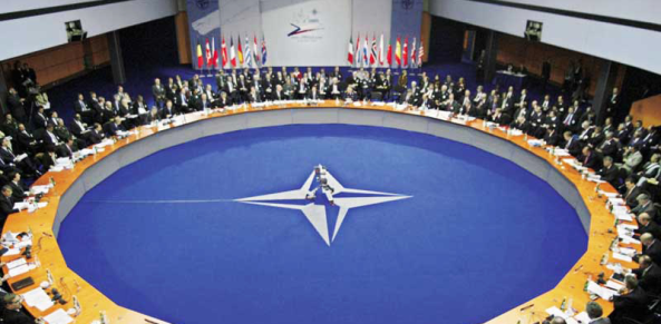 NATO_Meeting_Wide