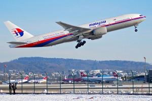 malaysia-airways-boeing777-300x200